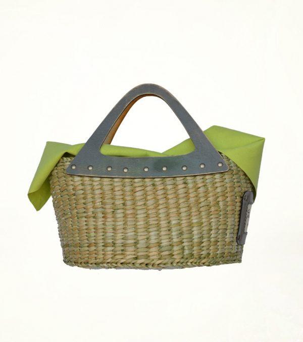 Gabriela_Vlad_Bags_Bags_Bags_Basket_1