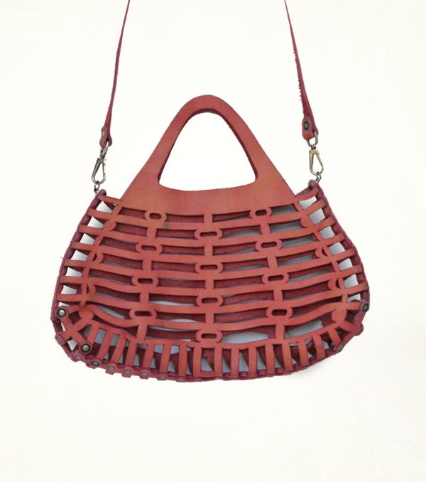 Gabriela_Vlad_Bags_Bags_Bags_Big_Weathered_Red_1