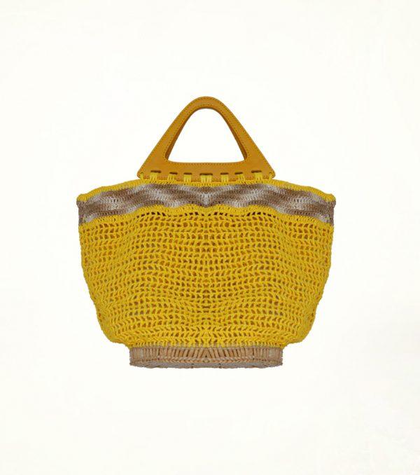 Gabriela_Vlad_Bags_Bags_Bags_Big_Yellow_Brown_1