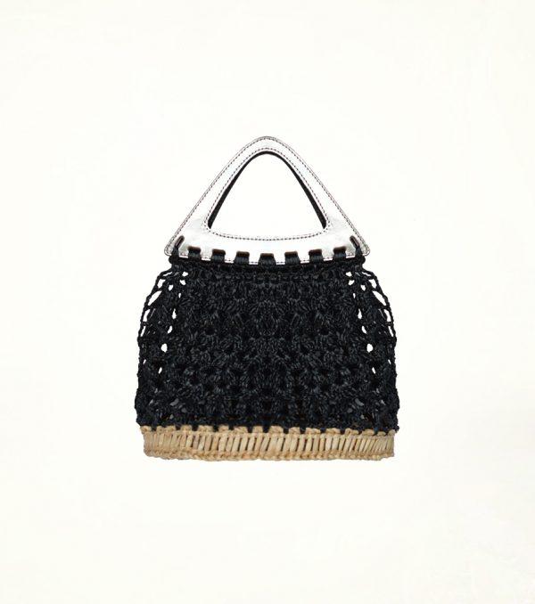 Gabriela_Vlad_Bags_Bags_Bags_Black_1