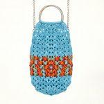 Gabriela_Vlad_Bags_Bags_Bags_BluePattern_Chrome_1