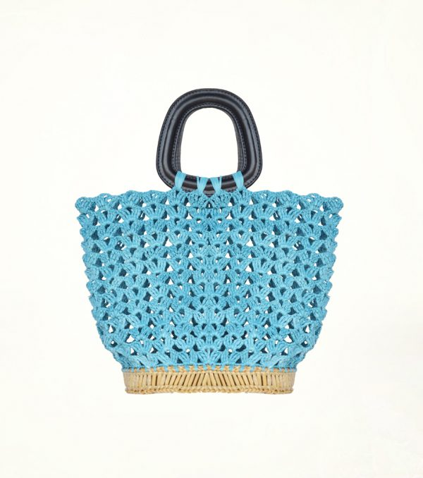 Gabriela_Vlad_Bags_Bags_Bags_Blue_Leather_1