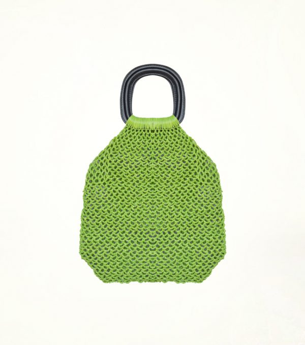 Gabriela_Vlad_Bags_Bags_Bags_Green_Leather_1