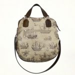 Gabriela_Vlad_Bags_Bags_Bags_Leather_Ship_Pattern_1