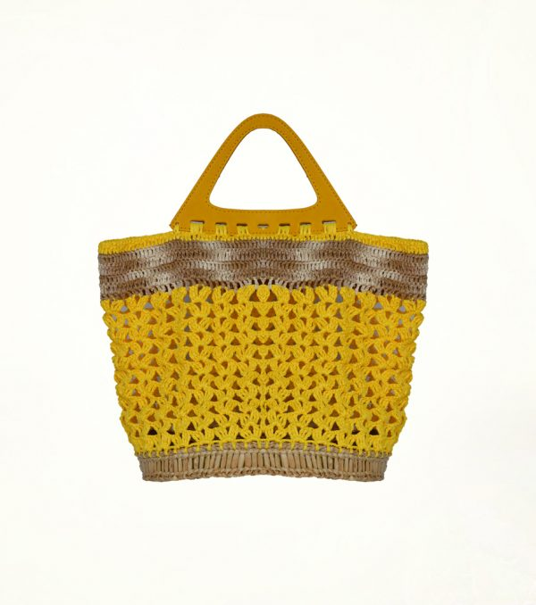 Gabriela_Vlad_Bags_Bags_Bags_Medium_Yellow_Brown_1