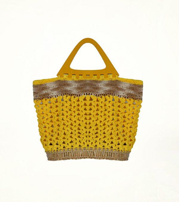 Gabriela_Vlad_Bags_Bags_Bags_Medium_Yellow_Brown_1