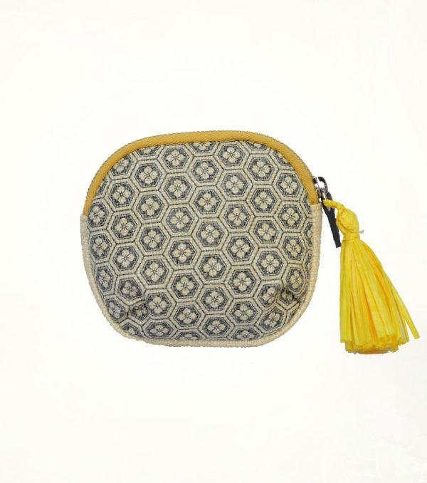 Gabriela_Vlad_Bags_Bags_Bags_Mini_Bag_1_1