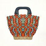 Gabriela_Vlad_Bags_Bags_Bags_Multicolor_1