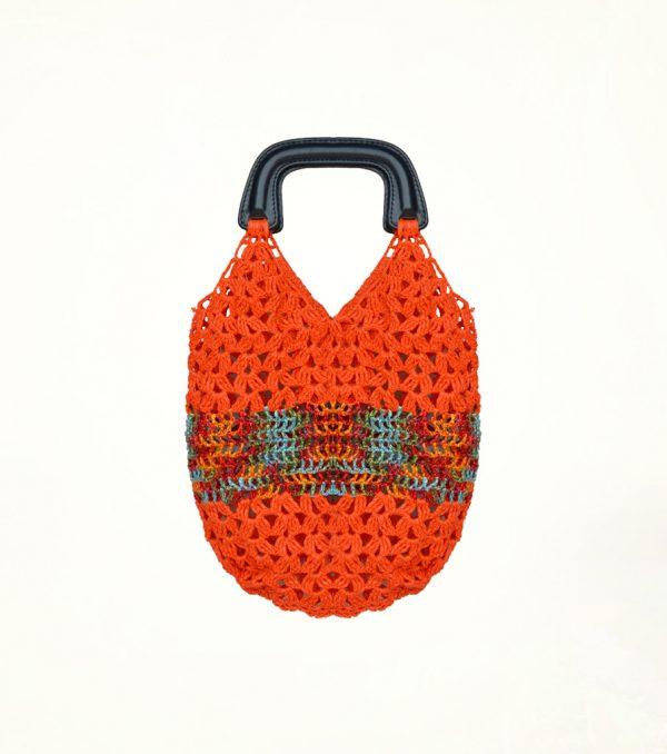 Gabriela_Vlad_Bags_Bags_Bags_Orange_1