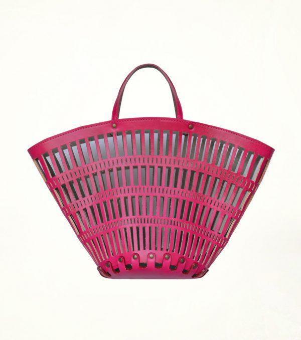 Gabriela_Vlad_Bags_Bags_Bags_Pink_1