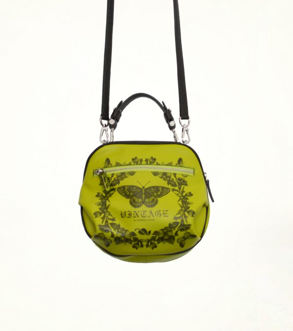 Gabriela_Vlad_Bags_Bags_Bags_Small_Green_Leather_1