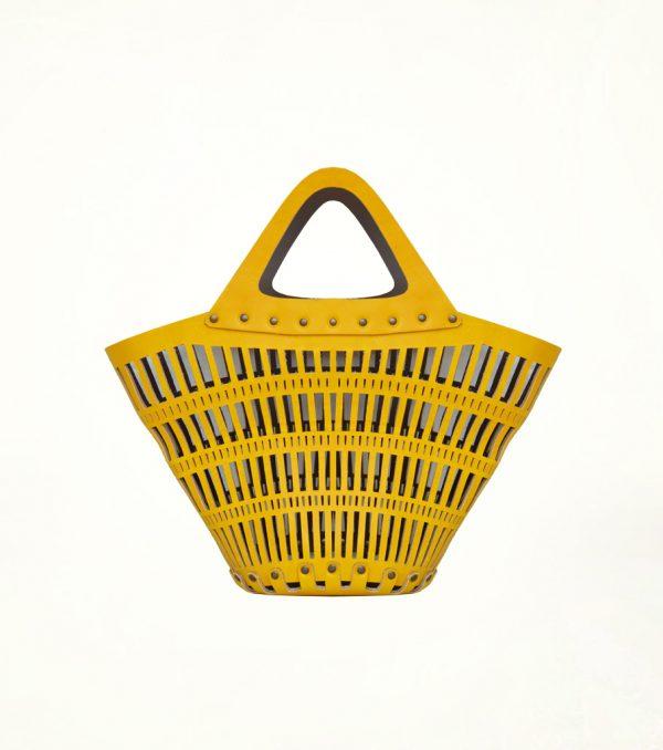Gabriela_Vlad_Bags_Bags_Bags_Yellow_1