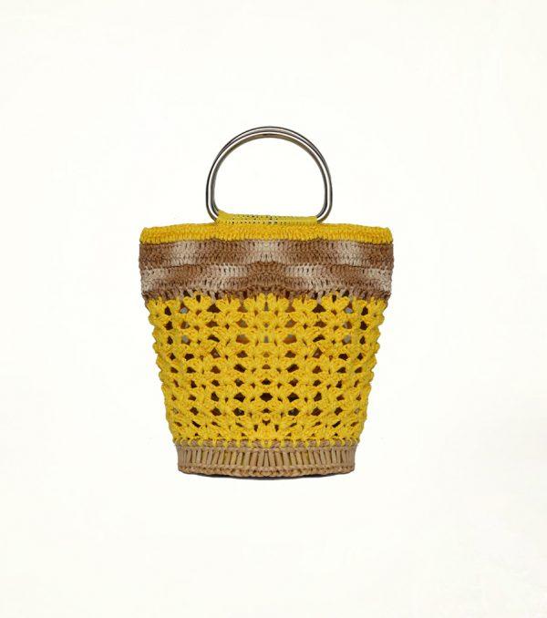 Gabriela_Vlad_Bags_Bags_Bags_Yellow_Brown_1