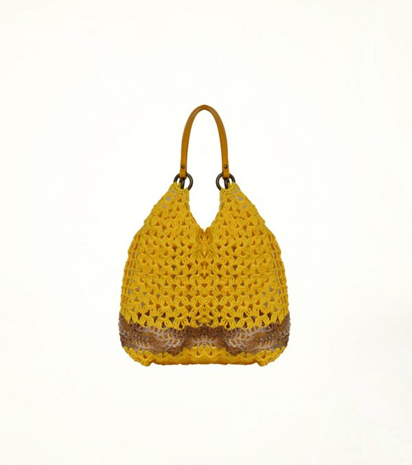 Gabriela_Vlad_Bags_Bags_Bags_Yellow_Leather_1