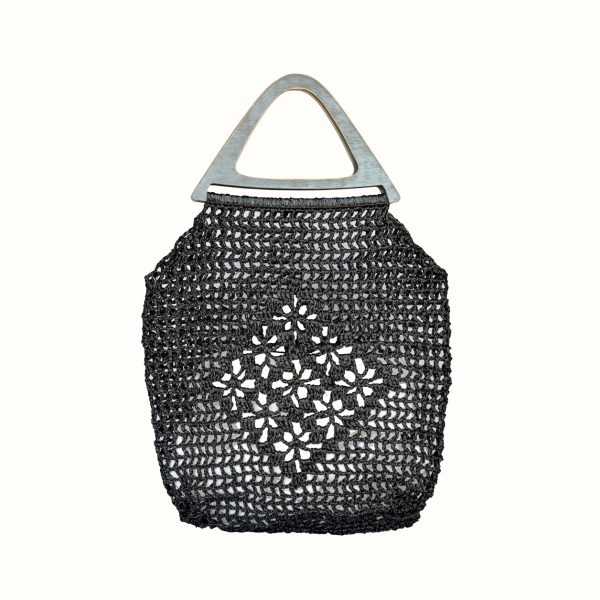 1_Shopping_in_rafia_Crochet_with_handle_in_wood
