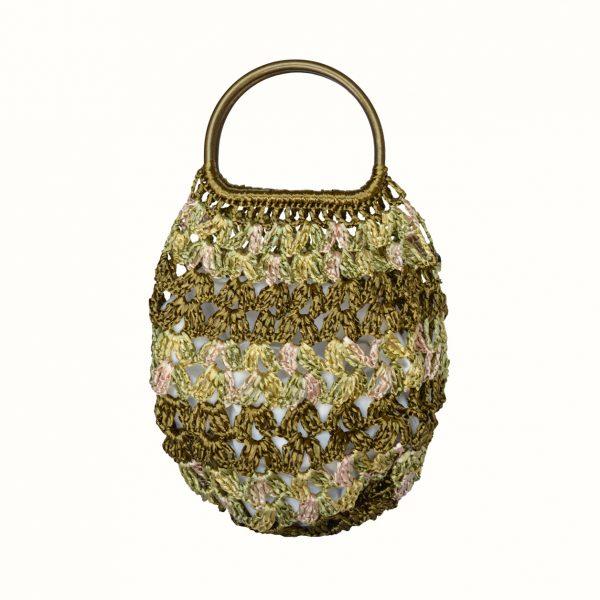 1_Small_Lacrima_in_rafia_crochet_bicolour_Gabriela_Vlad