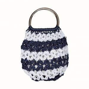 Small_Lacrima_in_rafia_crochet_bicolour