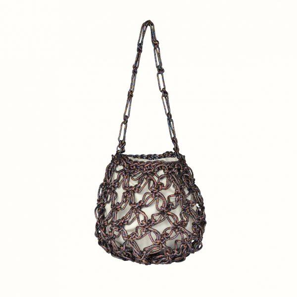 1_Small_bag_in_Lurex_thread_Crochet_lined_Gabriela_Vlad