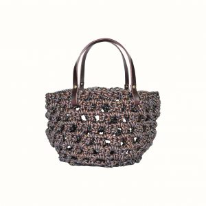Small_basket_Lurex_thread_Crochet_with_handle_in_leather_col_Bordo
