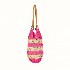 Shopping_in_rafia_Crochet_with_handle_in_leather_col_Natura