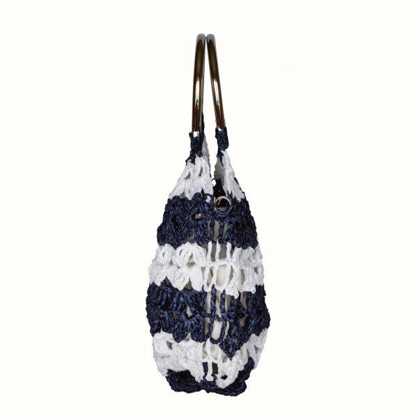 Small_Lacrima_in_rafia_crochet_bicolour