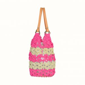 Small_bag_in_rafia_Crochet_with_handle_in_leather_col_Natural_and_natural_RUSH