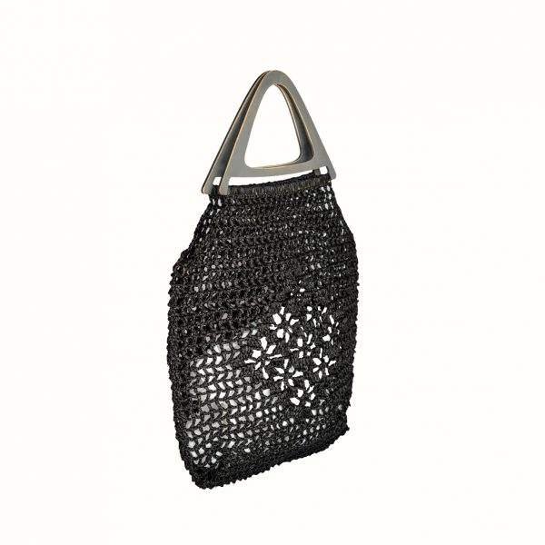 Shopping_in_rafia_Crochet_with_handle_in_wood