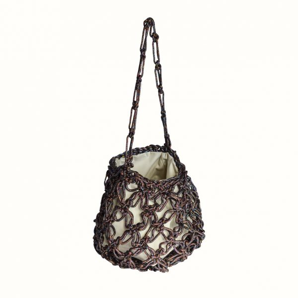 Small_bag_in_Lurex_thread_Crochet_lined