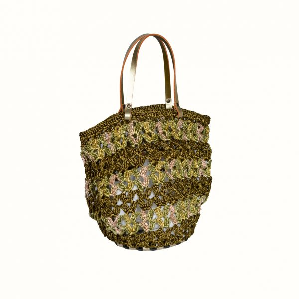 Small_shopping_in_rafia_Crochet_with_handle_in_leather_col_Gold