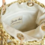 Shopping_in_Lurex_col_Gold_Spaghetti_Crochet_with_handle_in_leather_bicolor_Gold_Natural