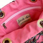 Shopping_in_Lurex_col_Multicolor _Crochet_handle_in_leather_col_Bordo